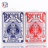 BICYCLE POKER CYCLIST (6)